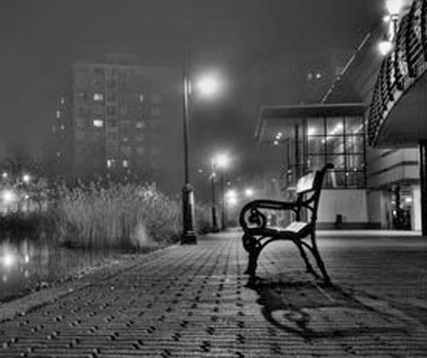 Şehir Mobilyaları