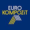 Euro Kompozit